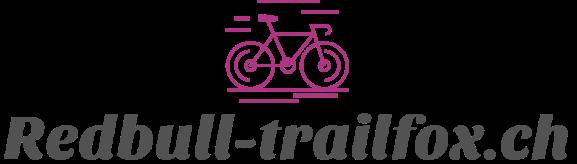 Redbull-trailfox.ch